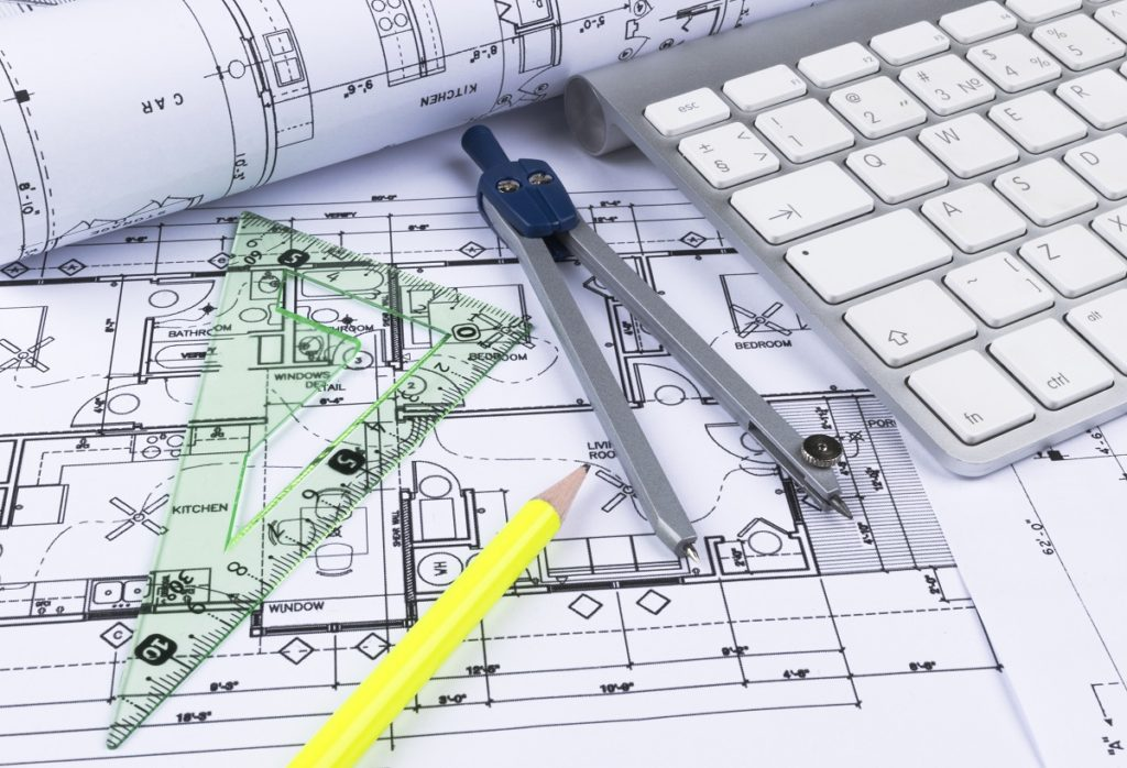 17 blueprint reading for cost estimating emerald group learning 17 blueprint reading for cost estimating construction cost estimating training malvernweather Images
